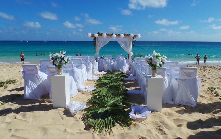 weddings,marriage, vows,beach, ceremony,sal,santa maria, cape verde, church