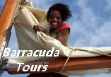 Cape Verde Tours Excursions and Travel