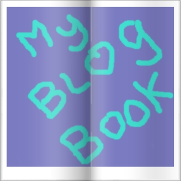 Why I have a number of blog categories