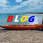 Blogs on Cape Verde Islands