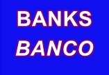 Banks, Cape Verde, Islands, Mortgages.
