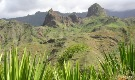 Images and info on Cape Verde Islands