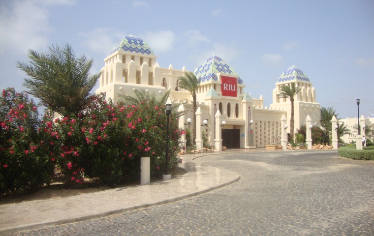 Investing in Property Cape Verde islands